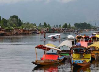 Tourism Department has roped in IT firmCoRover to virtually connect with tourists while they visit any tourist destination and need any assistance during their forward journey in the state.