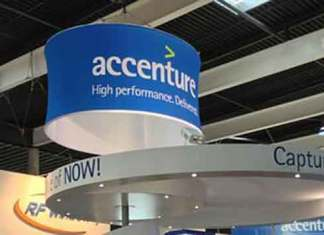 Accenture acquires Oracle ERP Cloud service provider DAZ Systems