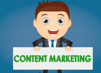 B2B content marketing strategy need to be shifted to overcome information overload: Gartner