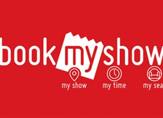 Razorpay said that it has partnered with BookMyShow for implementing UPI (Unified Payments Interface).