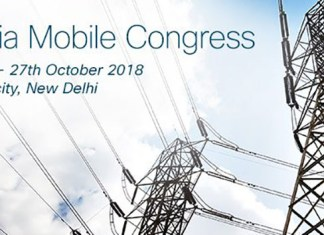 #CiscoIMC2018, #IndiaMobileCongress, Cisco Kinetic for Cities, Cisco 5GPPP, Cisco IoT, Cisco Jasper, Meraki, Broadsoft, SONFlex, 5G SA Packet Core