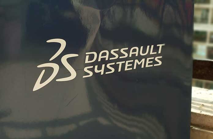 Dassault Systèmes SOLIDWORKS 2019 is now available in India