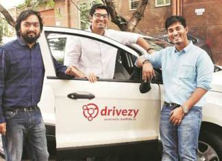 Drivezy is an online vehicle sharing marketplace where people can enlist their idle cars, scooters and motrocycles to rent them to customers on a short and long-term basis.