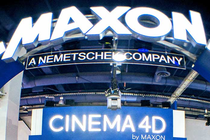The 3D software solutions firm MAXON CEO David McGavran has rejigged its top leadership by appointing new members in his team.