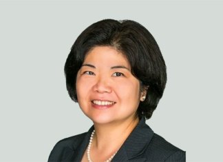 Versum Materials said that Meili Chen has joined the company in the position of Vice President, Human Resources.