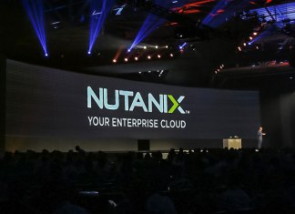 Nutanix has completed the acquisition Frame, a cloud-based Windows desktop and application delivery provider.