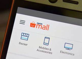 Paytm Mall Maha Cashback Sale: Get up to Rs 20,000 discount