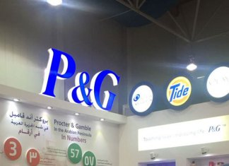 P&G launched 'vGROW,' it's the first program in India to focus on identifying and collaborating with startups, small businesses, individuals or large organizations offering innovative industry-leading solutions.