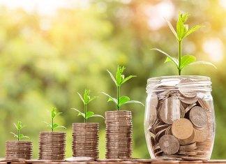 GoBOLT raises Rs 40 crore in Series A funding from Aavishkaar