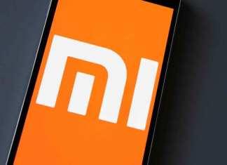 Xiaomi sold 10 million Redmi 5A smartphone in India
