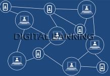 Hybrid Banking, Blockchain, Banking, BFSI