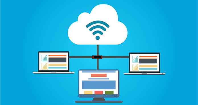 Cloud computing in India, Cloud hosting provider in India, Cloud computing services in India, Cloud Computing, Cloud Hosting, Private cloud hosting, Community cloud hosting, Cloud server hosting India, Cloud server in India, Cloud hosting plans India