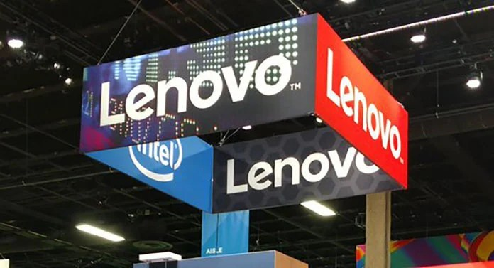 Lenovo and Scale Computing have partnered to work on a solution for edge infrastructure for SMBs, retailers and distributed enterprises.
