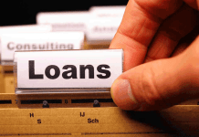 Online lending platform EarlySalary said that it has crossed the disbursal mark of Rs 500 crore by providing financial assistance to over 135,000 new customers