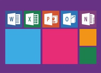Techjockey.com partners with Microsoft to sell Office 365