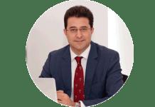 Sanjay Kaul, Vice President, Sales, Global Service Provider, Cisco