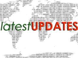 latest news updates, technology, e-governance, enterprise IT, startups, telecom, consumer electronics, gadgets, ai, blockchain