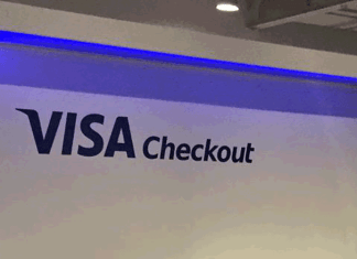 With an aim to increase the security of consumer payments in the digital channel, Visa Inc. is expanding Visa Token Service for credential-on-file (COF) token requestors.