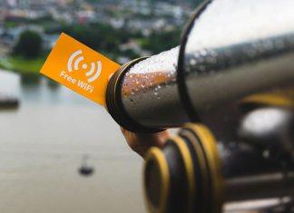 Warangal, Telangana: ACT Fibernet high-speed fiber broadband service is now available