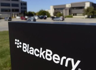 BlackBerry Limited said it has entered into a definitive agreement to wholly acquire Cylance, an artificial intelligence and cybersecurity firm, for $1.4 billion in cash