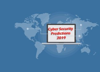 In its Cyber Security Predictions 2019, FireEye said that more nations will develop offensive cyber capabilities in 2019.