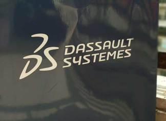 Dassault Systèmes said that Japanese electric vehicle manufacturer GLM has deployed its 3DEXPERIENCE platform.