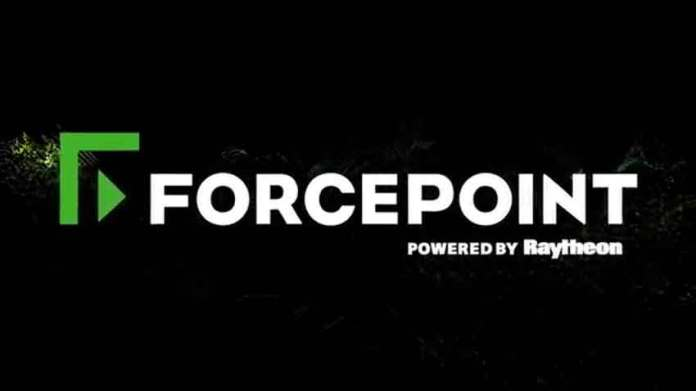 Global cybersecurity firm Forcepoint has launched a new Center of Excellence for Customer Success in Bengaluru.