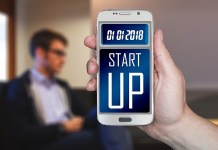 The company informed that the launch of the Global Startup Incubation Center in New Delhi will be followed by the establishment of other centers in Mumbai, Bangalore, and Pune.