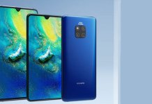 Microsoft said it has partnered with Huawei to bring fully neural on-device language translations for Huawei Mate 20 Series of smartphones.