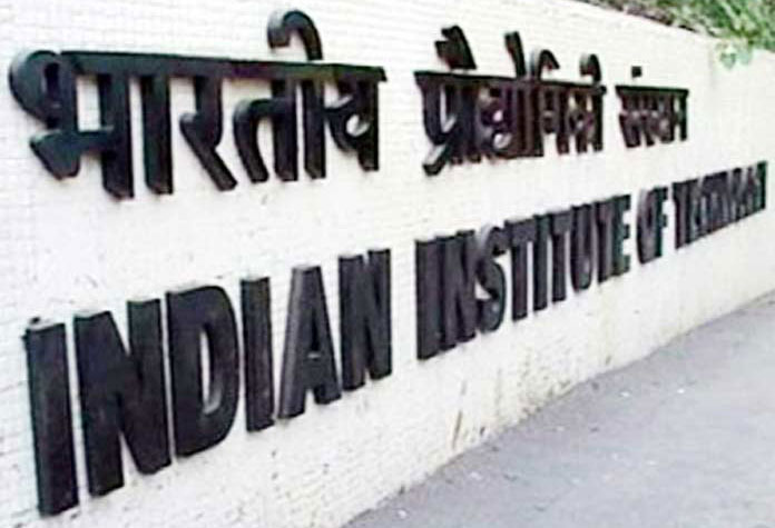 IBM and IIT Delhi are collaborating for advance AI research in India. Under the partnership, IIT Delhi will join the AI Horizons Network of IBM