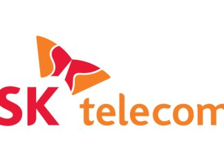 IDEMIA will be providing SK Telecom its GSMA compliant solution.