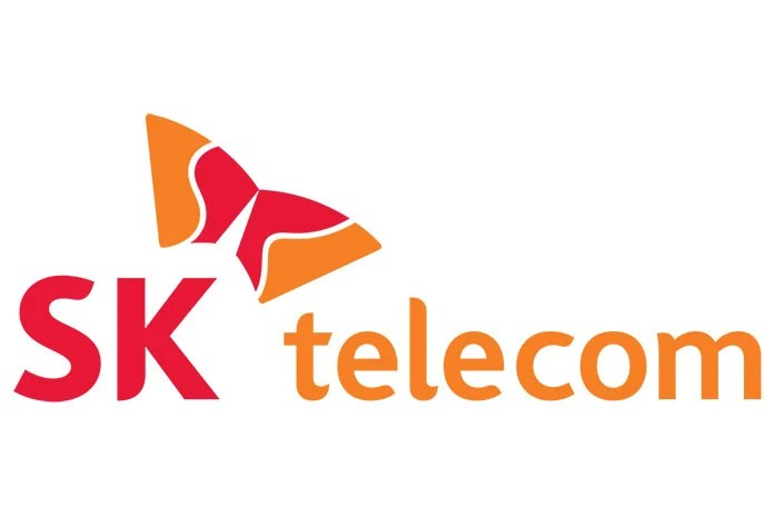 IDEMIA will be providing SK Telecom its GSMA compliant solution.