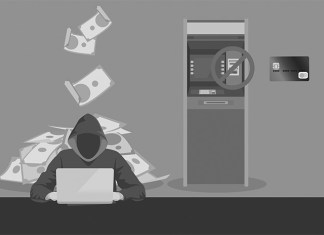 Symantec uncovers Lazarus Group's use of malware for FASTCash attacks to empty cash from ATMs