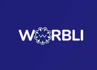 Leading identity verification provider Onfido today announces that it has partnered with blockchain network WORBLI.