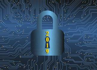 Cyber attackers are looking to target AI, Supply Chain, IoT devices, Industrial Control System and centralised system in 2019. Here're Top 10 Cybersecurity Trends for 2019