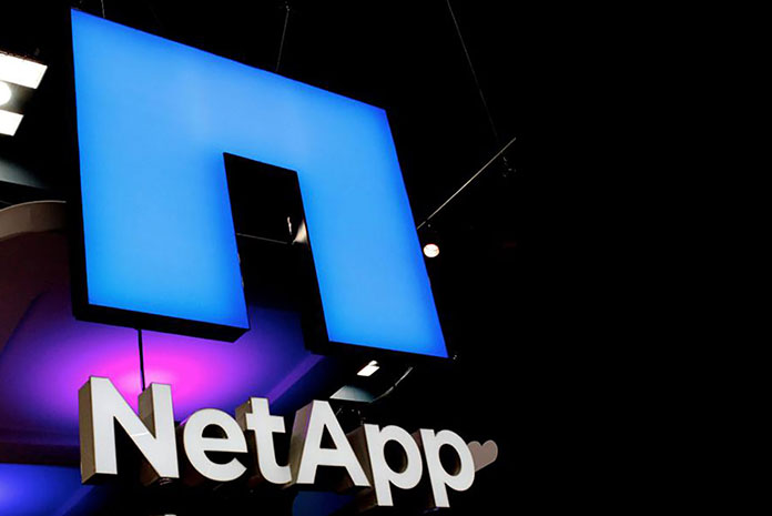 Data management firm NetApp India has appointed Manoj Sharma as director of human resources for its India operations.
