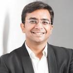 Rohit Manglik, CEO, EduGorilla