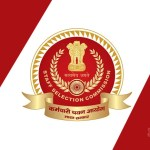 SSC Exam Date 2019 for SI in Delhi Police, Constable (GD), Stenographer and Hindi Translator have been announced at ssc.nic.in.