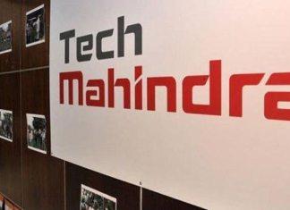 Tech Mahindra rejigs top leadership