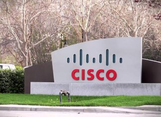 Cisco to acquire semidconductor firm Luxtera for $660 million to bolster intent-based networking portfolio