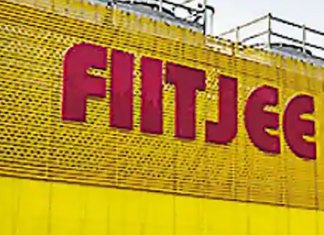 Gurugram-based EdTech startup PlanetSpark which offers gamified learn-tech products and certified teachers in K8 segment, has been infused with funds worth Rs 1.6 crore by FIITJEE.
