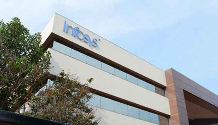 Indian IT majorInfosyshas formed a joint venture with Japanese conglomerates Hitachi, Panasonic and Pasona to enhance its presence in the region, said a senior executive.