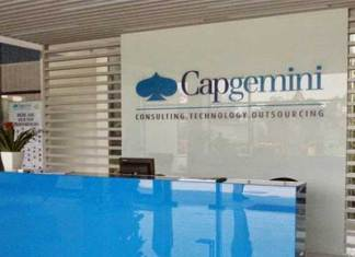 Capgemini launches enterprise-grade Artificial Intelligence portfolio 'Perform AI'