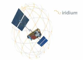 Iridium Certus is a platform designed for the development of specialty applications and broadband service, offering on-the-move internet and high-quality voice access.
