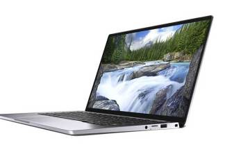 Dell has unveiled a host of new and improved products and software across its Latitude, XPS and Inspiron portfolios at CES 2019.