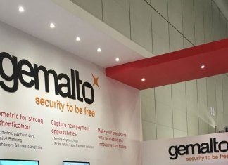 Gemalto integrates eSIM inside Cinterion LTE-M IoT module for AT&T network