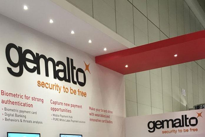 Gemalto integrates eSIM inside Cinterion LTE-M IoT module for AT&T network