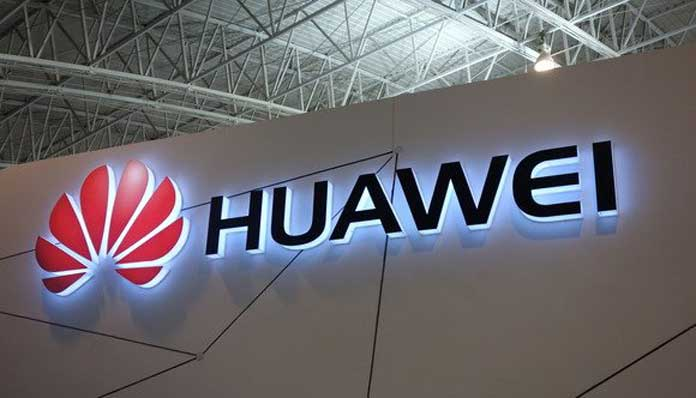 Huawei gets permission to carry out only 5G trials as of now: DoT Secretary