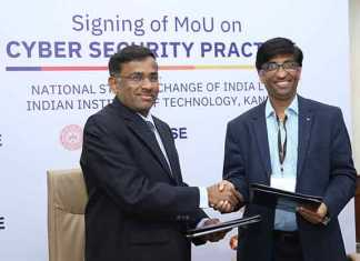 C3I center at IIT Kanpur has developed cyber security products with cutting edge technologies
