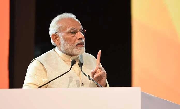 Guru Gobind Singh Birth Anniversary: PM Modi to release commemorative coin